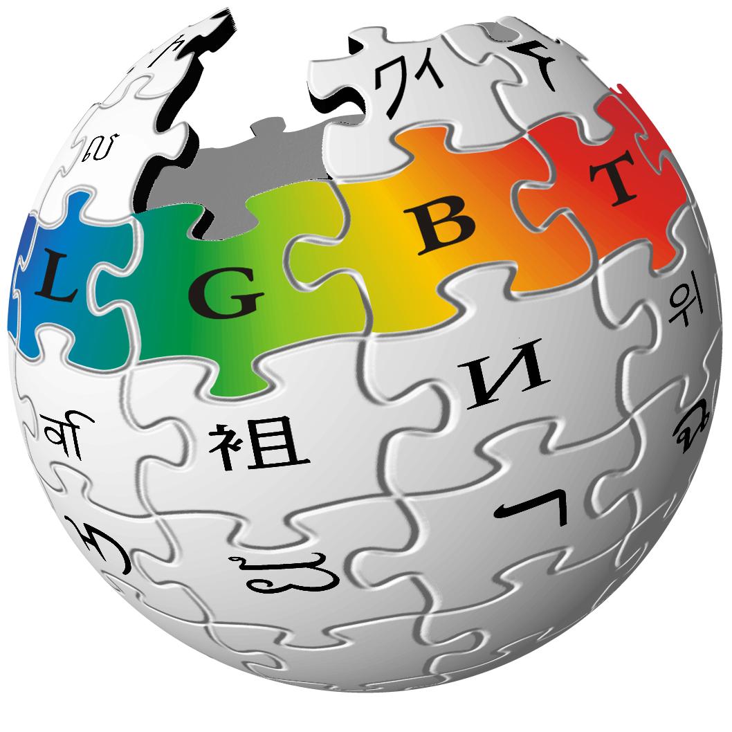 Significado de homosexualismo wikipedia