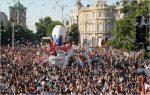 26madrid-pride