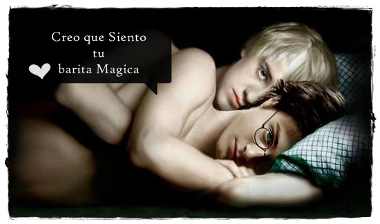 Potter Fan Art Slash Nc 17 Yaoi Fan Art Drarry Fan Art Harry And Draco: hotgirlhdwallpaper.com/harry/harry-potter-and-draco-gay-fan-fiction...