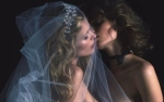 abbey-lee-kershaw-bride-edita-vilkeviciute-groom-kiss-Favim.com-193136