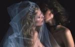 abbey-lee-kershaw-bride-edita-vilkeviciute-groom-kiss-Favim.com-193136