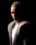 andrej-pejic-androgyny-art-beautiful-boy-fashion-Favim.com-104147