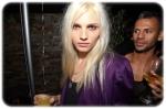 andrej-pejic-androgyny-art-beautiful-boy-fashion-Favim.com-799971