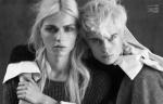 andrej-pejic-androgyny-art-beautiful-boy-fashion-Favim.com-81025