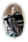 andrej-pejic-androgyny-art-beautiful-boy-fashion-Favim.com-811891