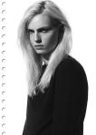 andrej-pejic-androgyny-art-beautiful-boy-fashion-Favim.com-826371