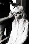 andrej-pejic-androgyny-art-beautiful-boy-fashion-Favim.com-82832