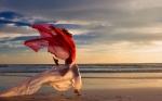 beach-beautiful-beauty-breeze-clouds-color-Favim.com-37912