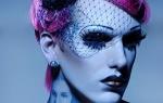 beautiful-diva-eww-gay-inspiration-jeffree-star-Favim.com-48951