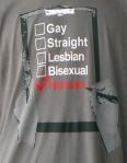bisexual-gay-human-lesbian-straight-Favim.com-1418891