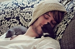 boy-cute-gay-hot-kitty-Favim.com-133289