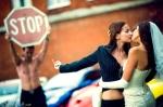 couple-girls-kiss-lesbian-love-Favim.com-135661