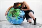 gay-girl-model-peace-pride-rainbow-Favim.com-96726