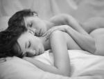 kiss-beijo-lesbian-sex-Favim.com-442561