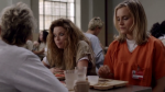 Orange Is The New Black S01E01 Screenshot 03