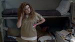 Orange Is The New Black S01E03 Screenshot 01 - Ehhhh