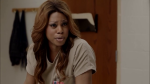 Orange Is The New Black S01E03 Screenshot 03 - Ehhhh