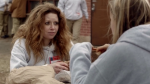 Orange Is The New Black Season 1 02 Screenshot - Ehhhh