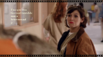 mar_Orange Is The New Black S01E01 Screenshot 02