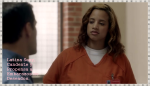 mar_Orange Is The New Black S01E02 Screenshot 04