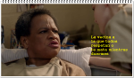 mar_Orange Is The New Black Season 1 01 Screenshot - Ehhhh