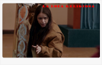 mar_Orange Is The New Black Season 1 Screenshot 01 - Ehhhh