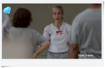 mar_Orange Is The New Black Season 1 Screenshot 04 - Ehhhh